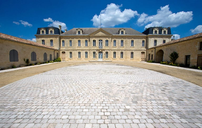 Château Soutard | Bordeaux chateaux